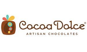 Cocoa Dolce Logo