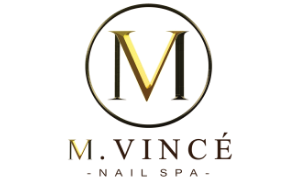 M. Vince Logo